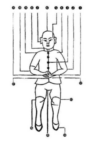 Chen-Xin-Jingang-Daodui-Taiji-Quan-style-Chen