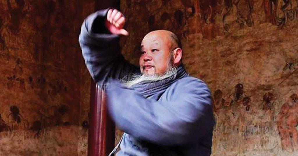 Shaolin-Taiji-Quan-Annecy-Tai-Chi