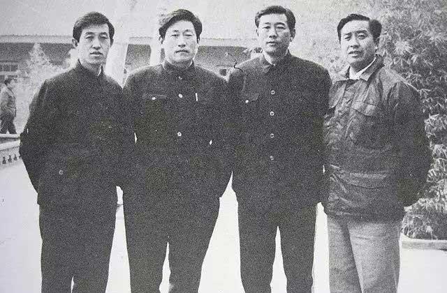 Taiji-Quan-style-Chen-sida-jingang-Quatre-Grands-Gardiens-des-Cieux-ok