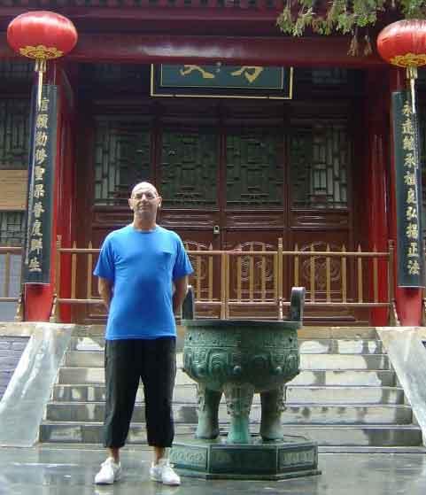 Tai-Chi-style-Chen-Annecy-Denis-Dourilin-Chine-2005-Zheng-Xu-Dong-2
