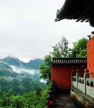 tai-chi-yang-wudang-Zhang-sanfeng